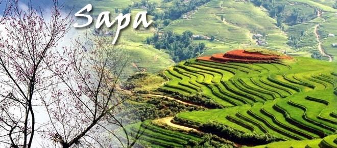 du lịch Sapa vào mùa nào đẹp nhất
