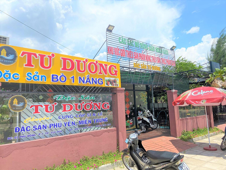Cua-hang-dac-san-Tu-Duong