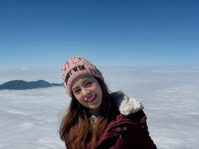 Du-lịch-Sapa-ngắm-mây-và-tuyết