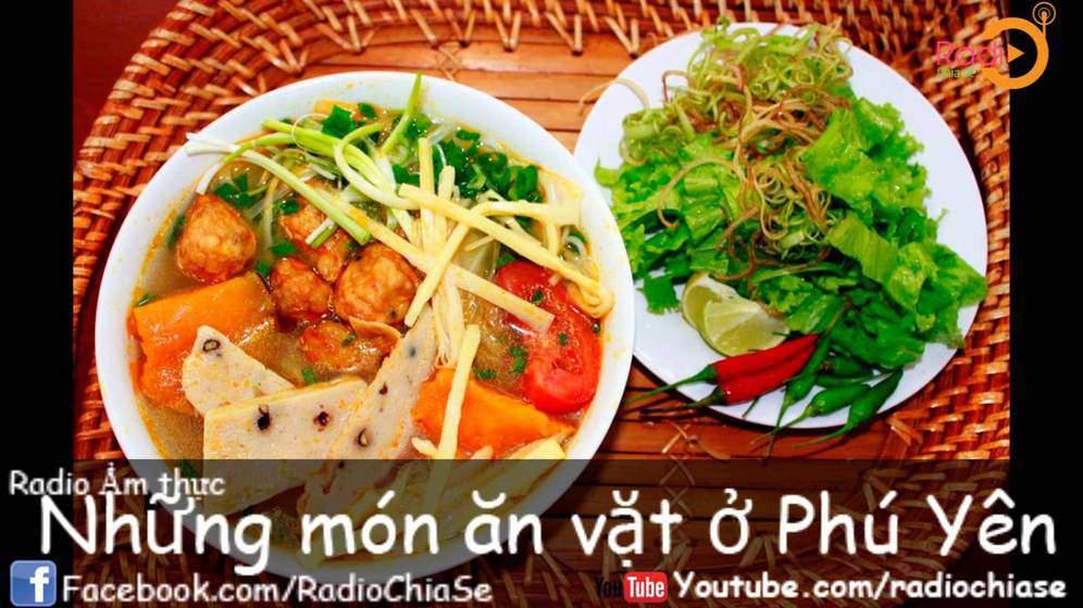 an-vat-phu-yen
