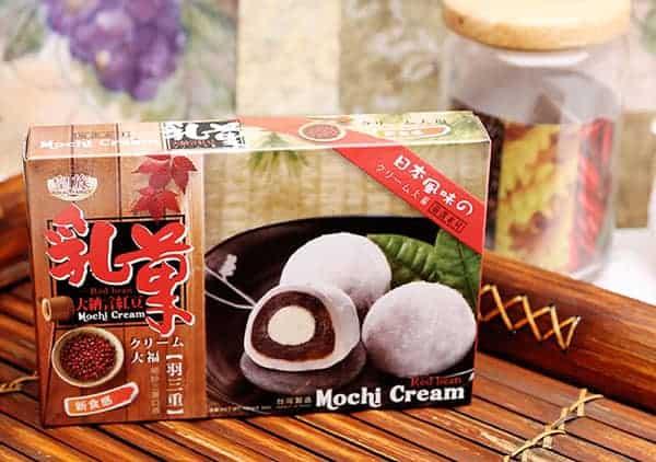banh-mochi-dai-loan