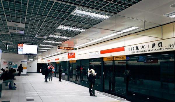 di-lai-o-dai-loan-02