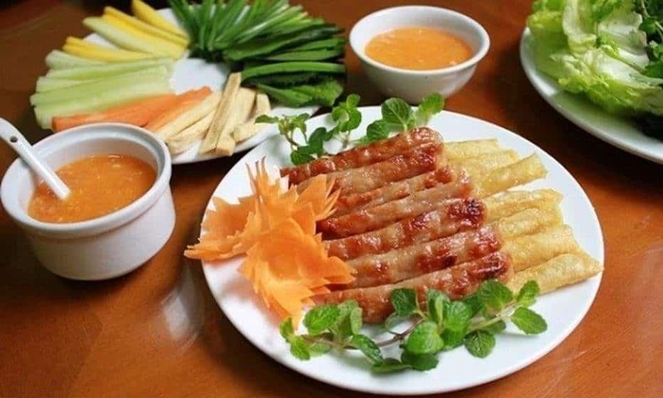 Du lịch Nha Trang cần bao nhiêu tiền? Kinh nghiệm cho chuyến đi tiết kiệm!