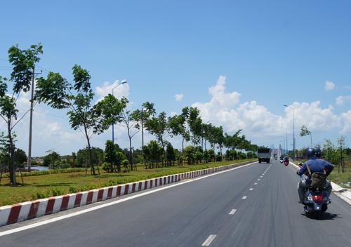 Image result for phượt Nha Trang
