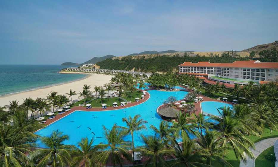 Bỏ túi kinh nghiệm du lịch Nha Trang 4 ngày 3 đêm