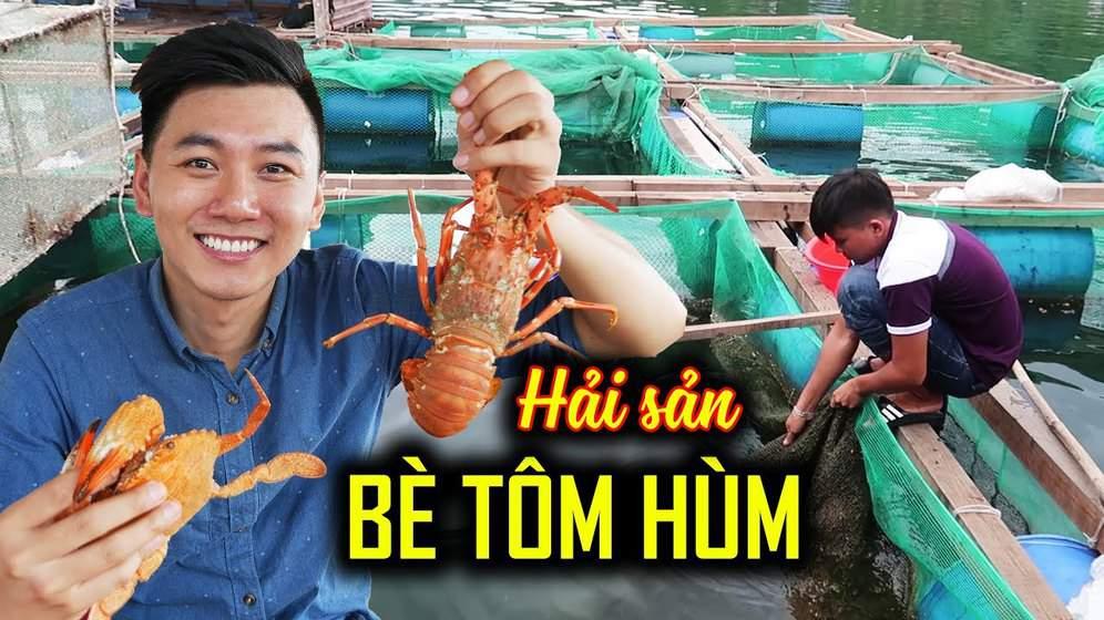 tom-hum-vung-ro