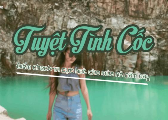 tuyet-tinh-coc-dep