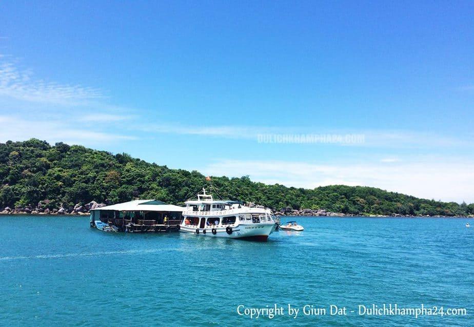 Tour-hon-mong-tay-may-rut-dam-ngang-phu-quoc-10