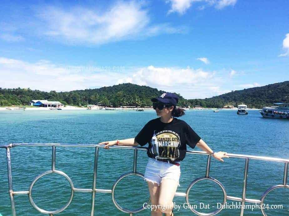 Tour-hon-mong-tay-may-rut-dam-ngang-phu-quoc-4