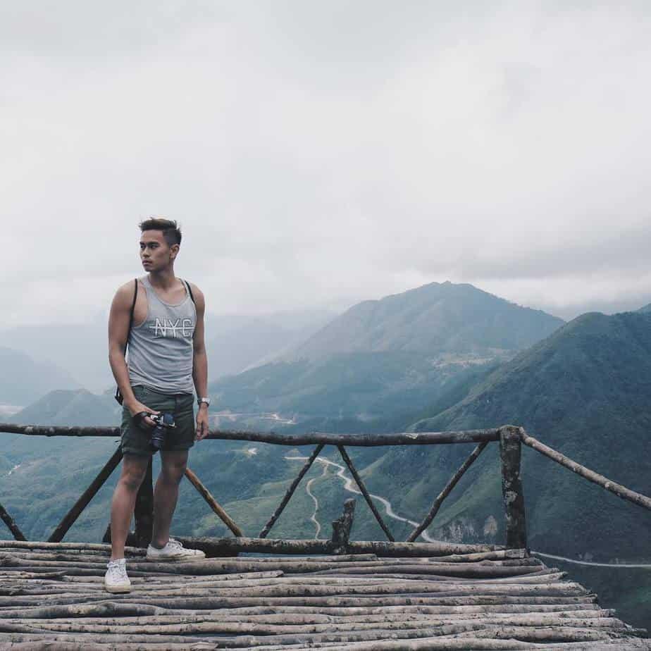 trekking-vuon-quoc-gia-hoang-lien
