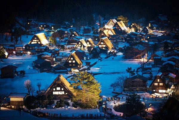 lang-co-shirakawa-night