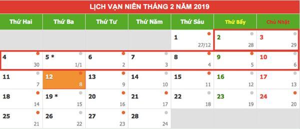lich-nghi-tet-am-lich-2019 (1)