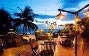 nha-hang-phan-thiet-loceane-view
