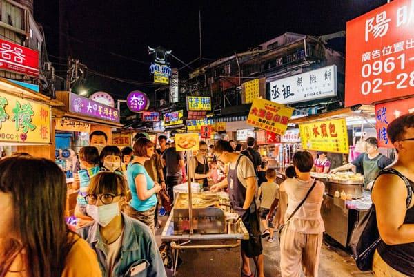 shilin-market-2