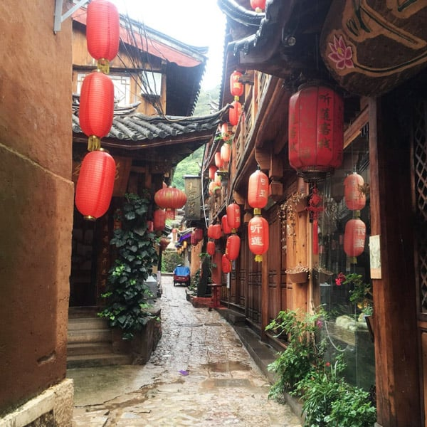 shuhe-ancient-town