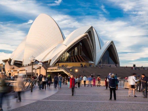 view-sydney-opera-house