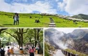 yangmingshan-national-park-1