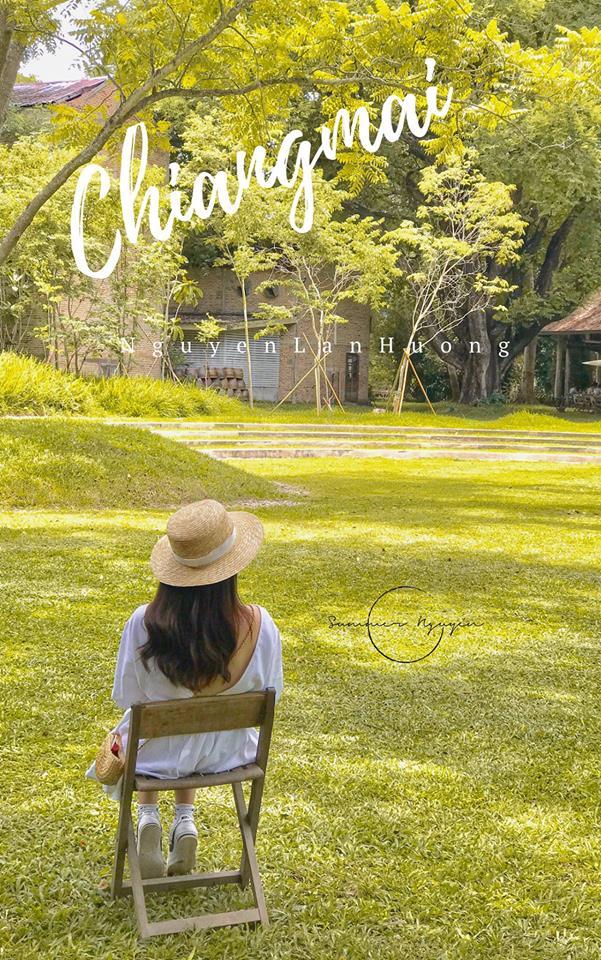 20-quan-ca-phe-dep-co-tieng-o-chiangmai