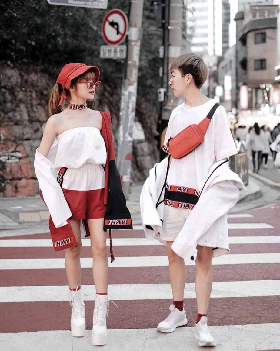 22-dia-diem-du-lich-seoul-han-quoc