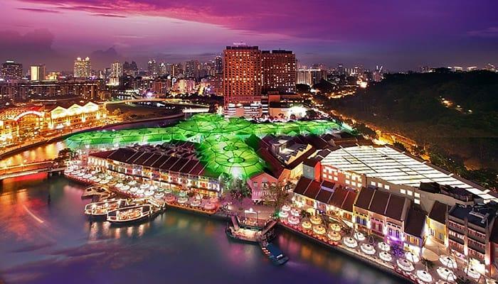 singapore-4n3d_divui-3