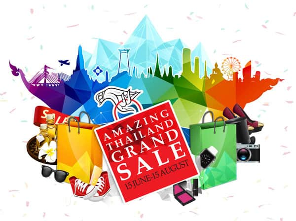 amazing-grand-sales
