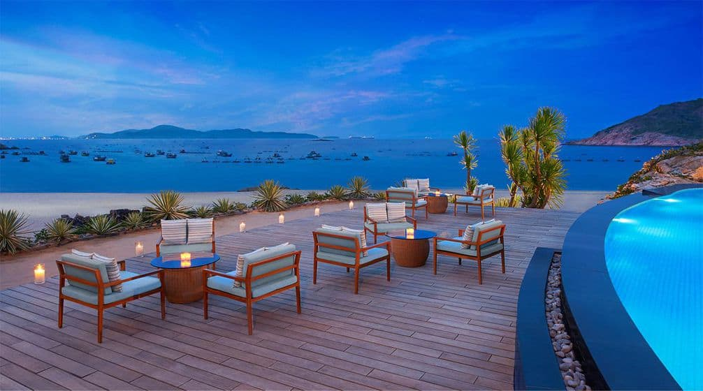 avani-quy-nhon-resort-spa