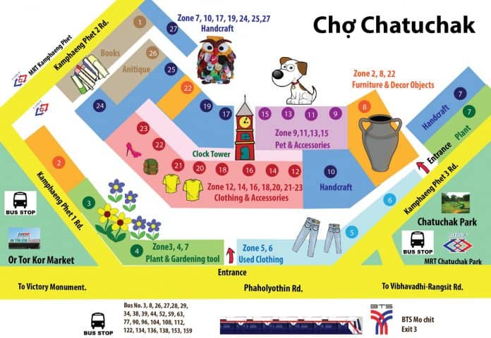 ban-do-cho-chatuchak-696x480