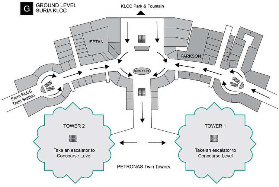 ban-do-thap-doi-petronas