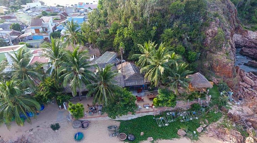 big-tree-hostel-haven-quy-nhon