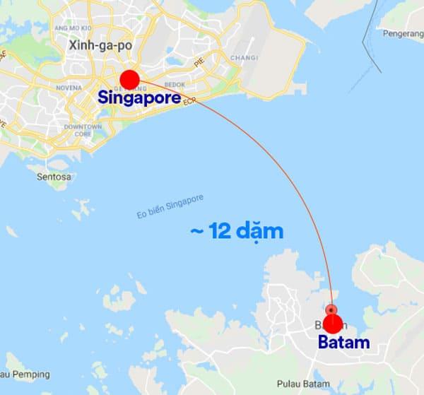 cach-di-tu-singapore-qua-dao-tam-2
