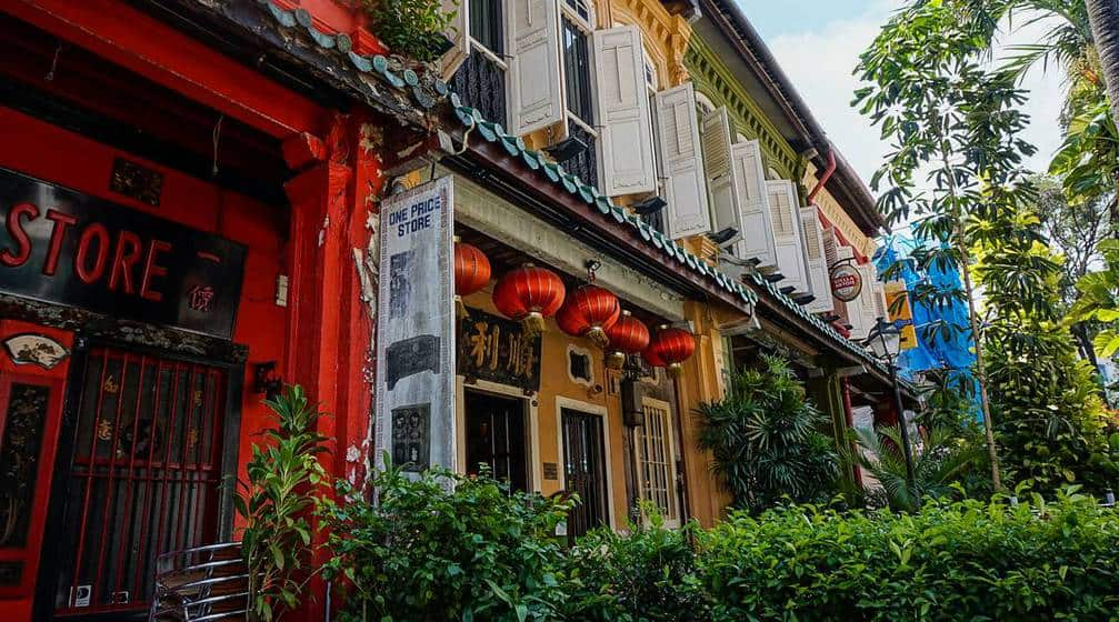 emerald-hill-road-singapore