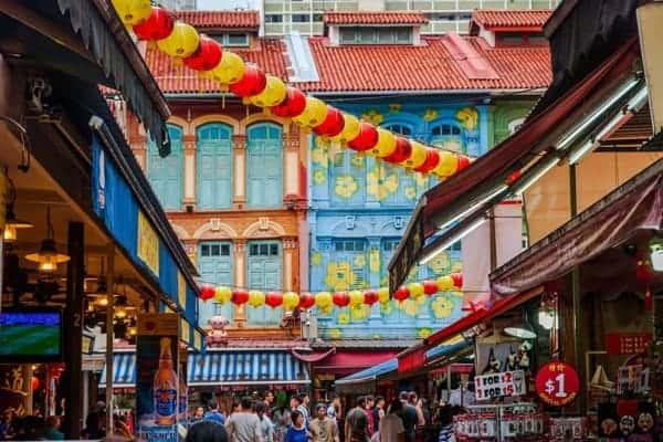 gong-xi-fa-cai-singapore