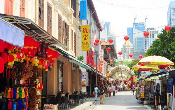 khu-china-town-thien-duong-mua-sam-gia-re-singapore
