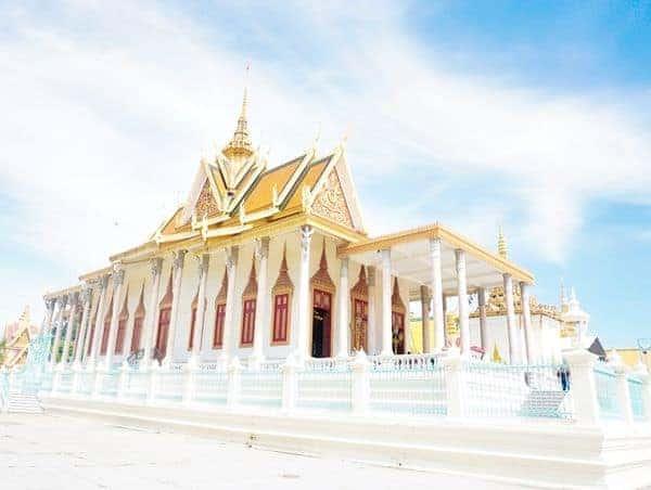 kinh-nghiem-du-lich-phnom-penh-tu-xu-kien-blogger-16