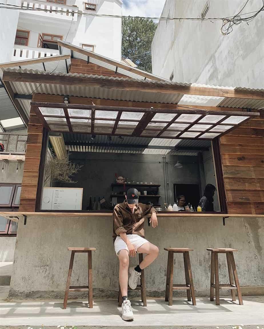 5-quan-cafe-nam-giua-trung-tam-da-lat