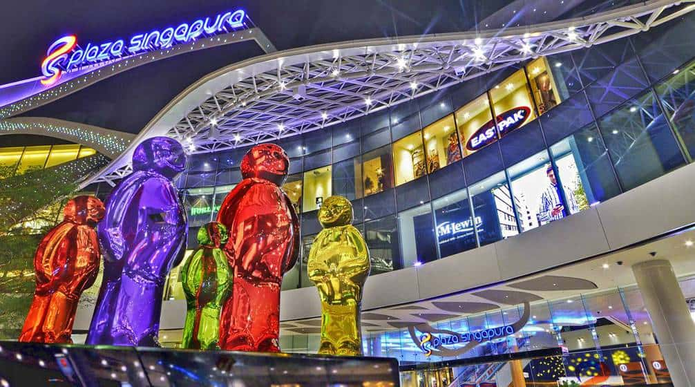 plaza-singapura