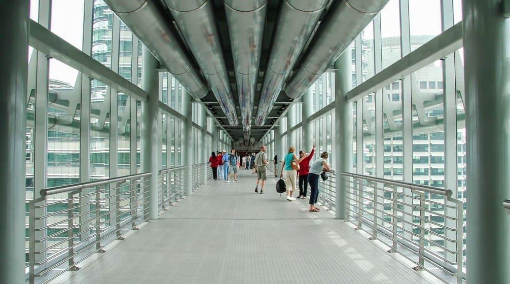 skybridge-petronas-kuala-lumpur