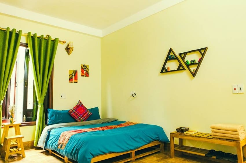 the-link-homestay