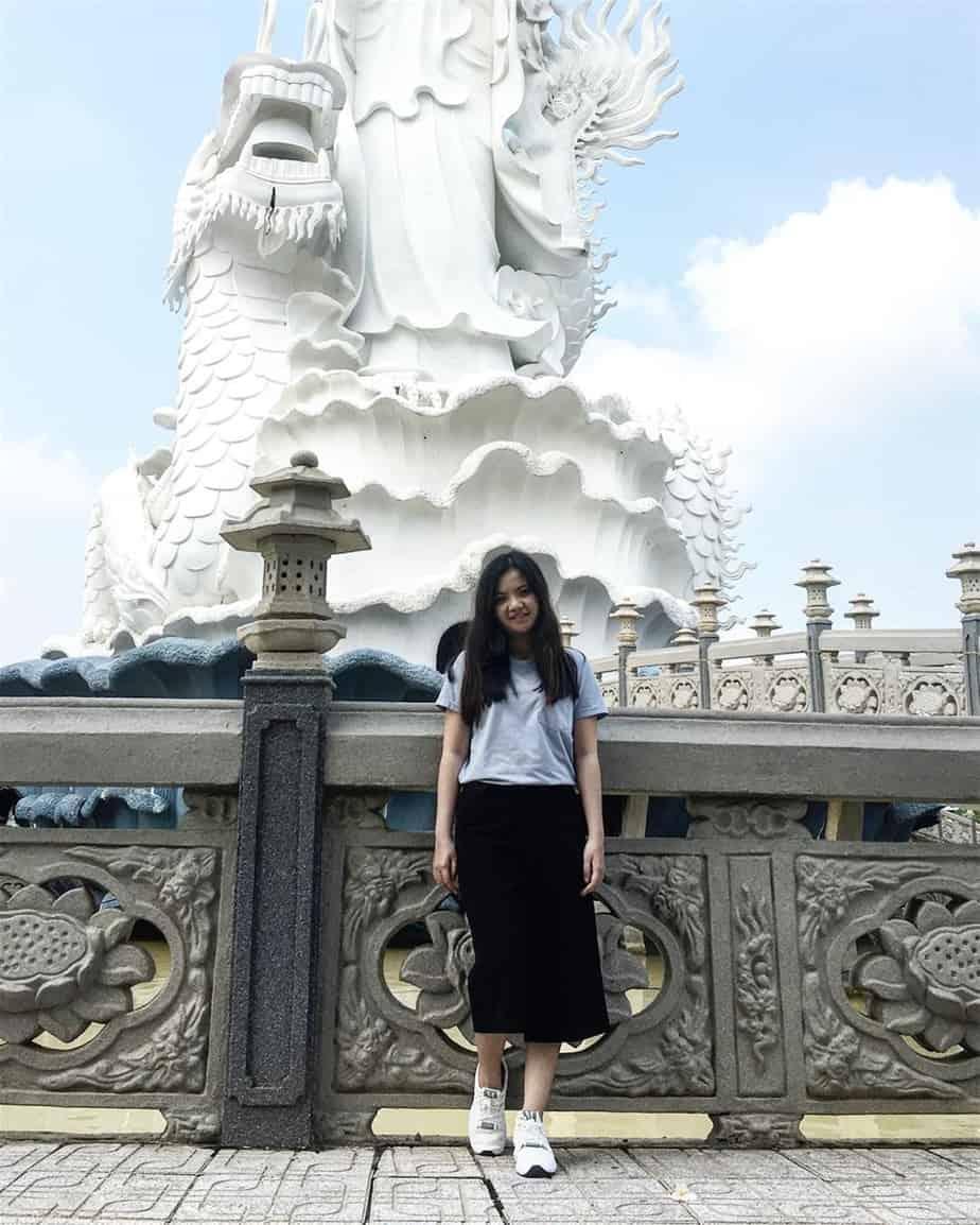 trai-tay-ninh-chinh-goc-chia-se-7-diem-must-try-cho-dan-nhap-mon-song-ao/