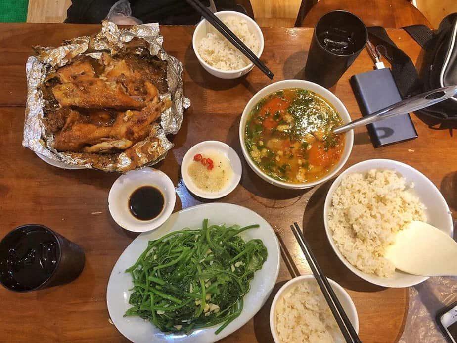 hanh-trinh-an-choi-nat-bay-sapa-trung-quoc-cuc-ky-don-gian-voi-3tr500k