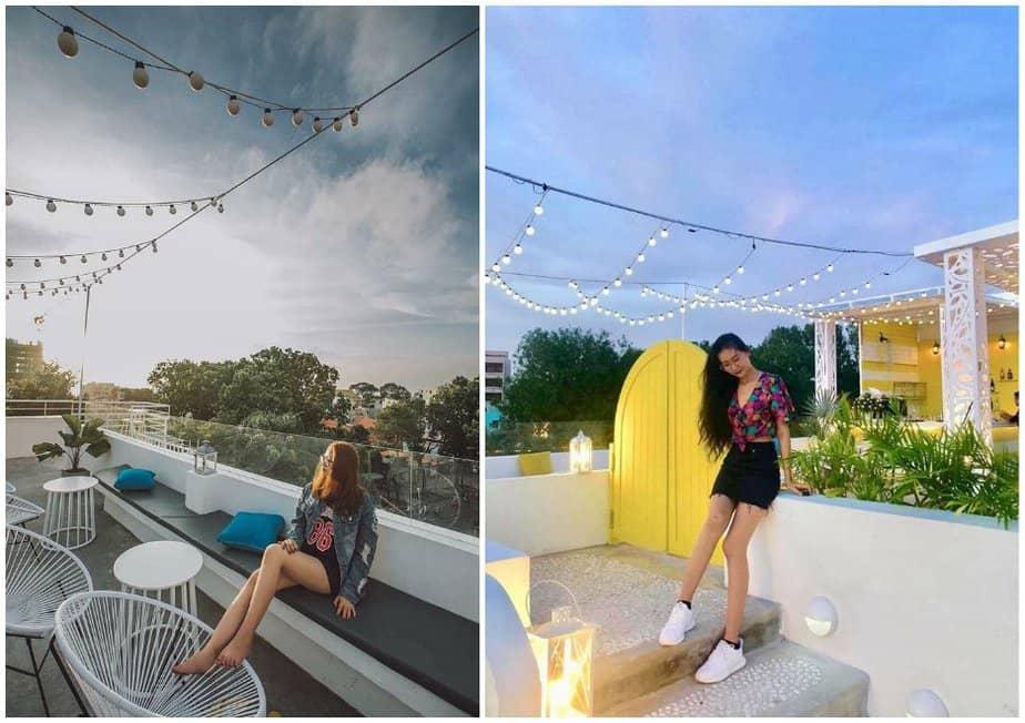 zone-four-pub-rooftop-vung-tau
