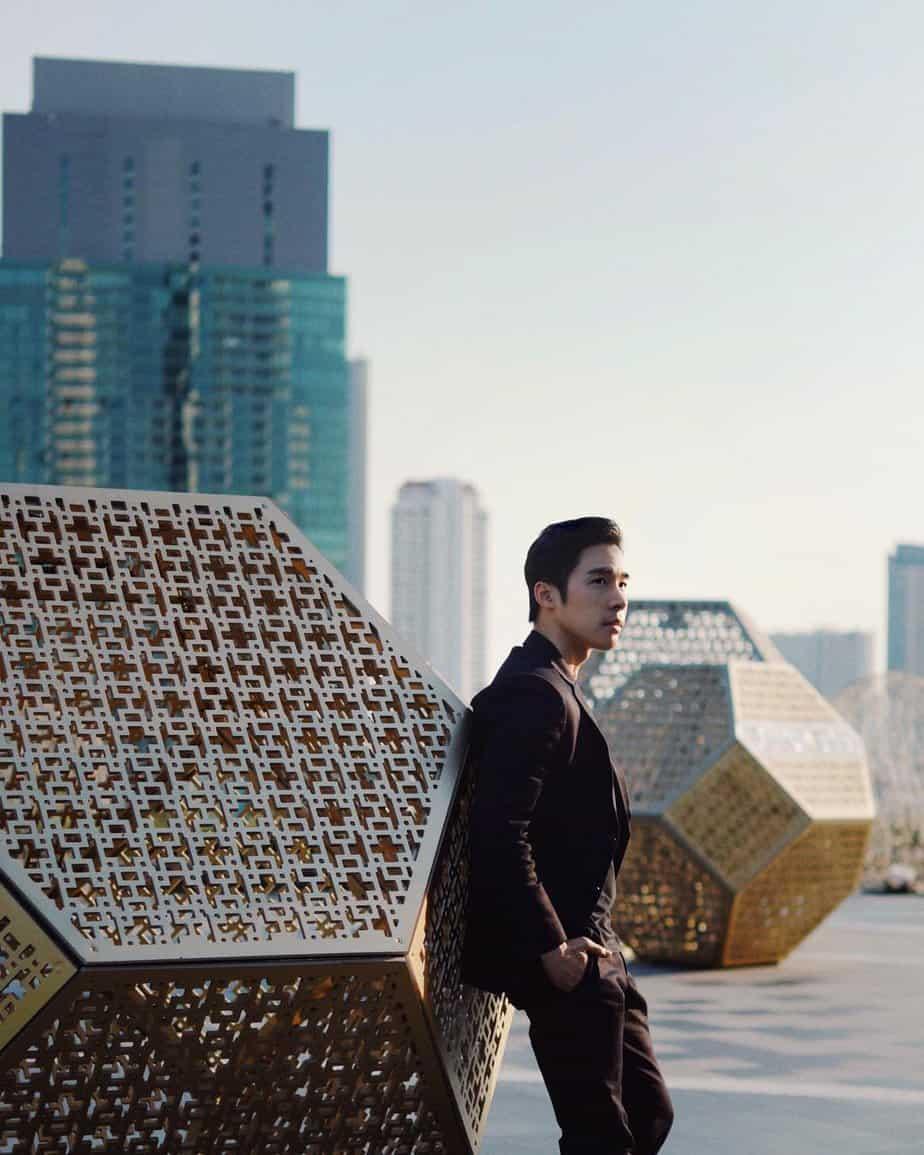 len-keo-di-cho-het-8-dia-diem-check-in-moi-toanh-o-bangkok-8