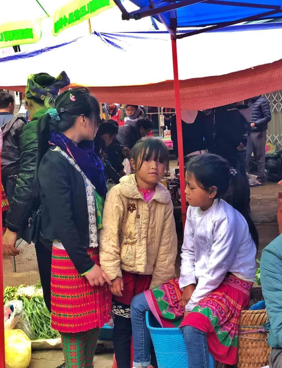 me-man-voi-lich-trinh-chinh-phuc-ha-giang-4n3d-chi-1tr4-nguoi-15