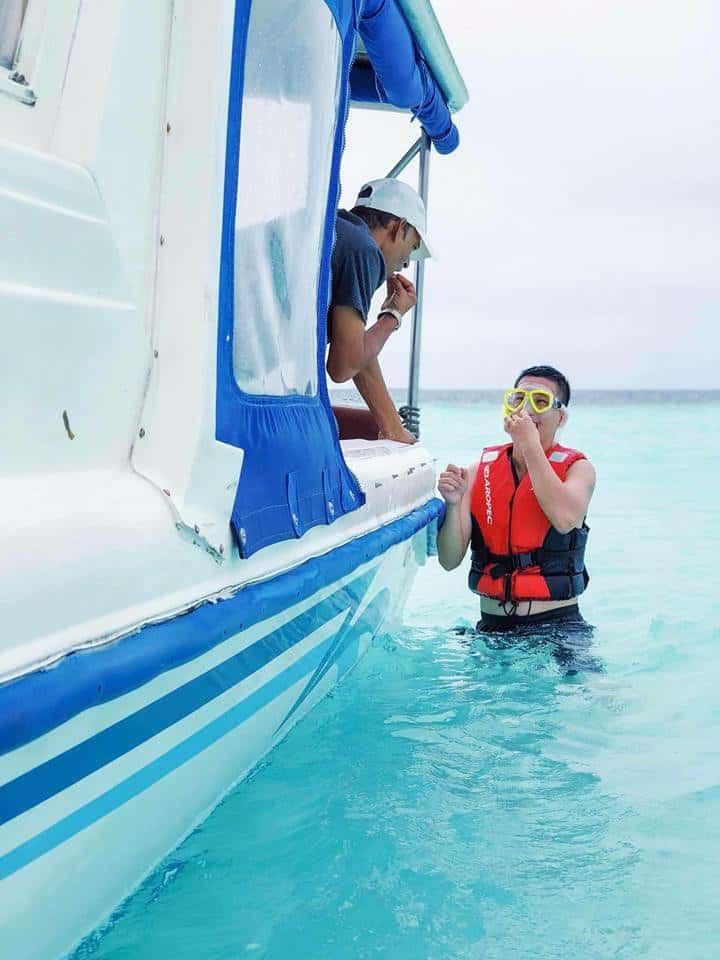 plantrip-maldives-tu-tuc-trong-3-ngay-cua-nang-hoa-hau-nguoi-viet-tai-mi-21