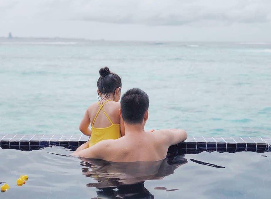 plantrip-maldives-tu-tuc-trong-3-ngay-cua-nang-hoa-hau-nguoi-viet-tai-mi-26