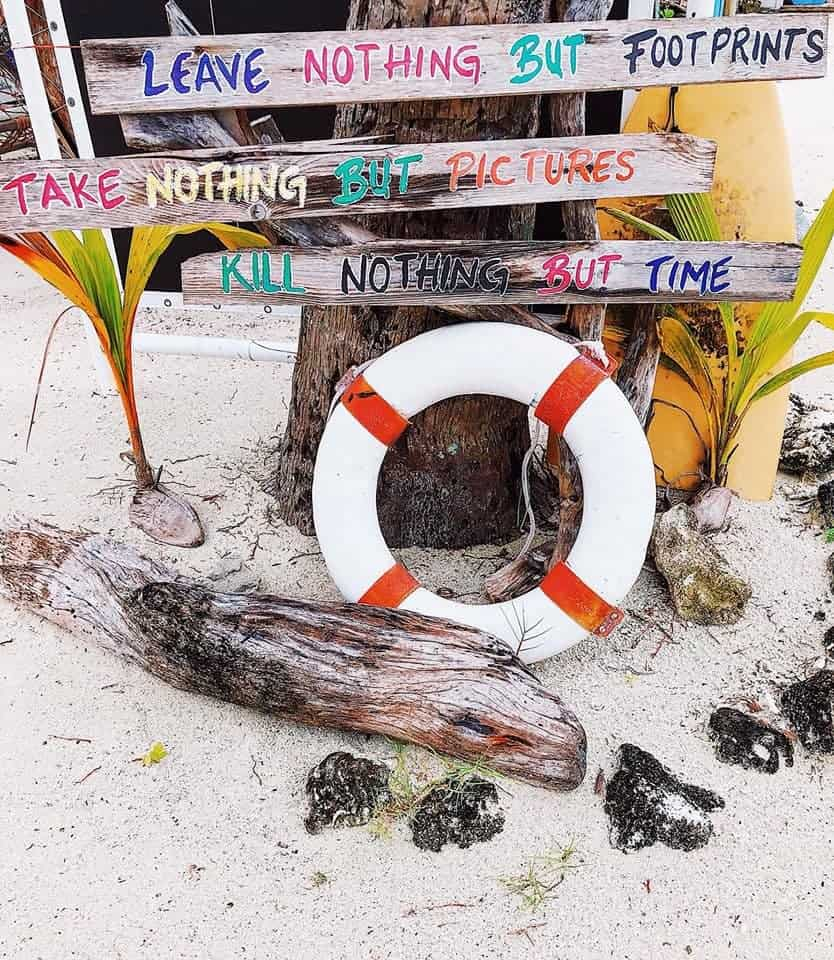 plantrip-maldives-tu-tuc-trong-3-ngay-cua-nang-hoa-hau-nguoi-viet-tai-mi-30