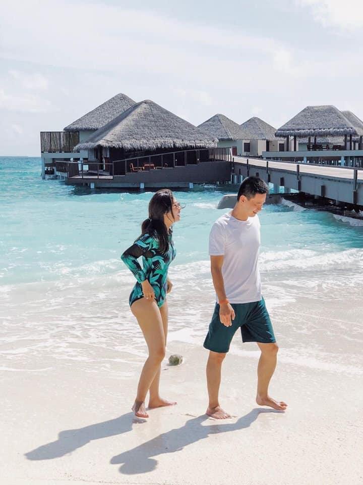 plantrip-maldives-tu-tuc-trong-3-ngay-cua-nang-hoa-hau-nguoi-viet-tai-mi-32