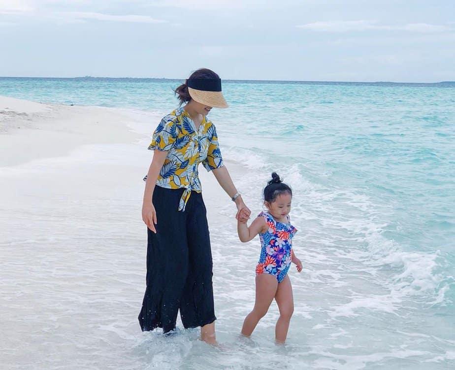 plantrip-maldives-tu-tuc-trong-3-ngay-cua-nang-hoa-hau-nguoi-viet-tai-mi-5