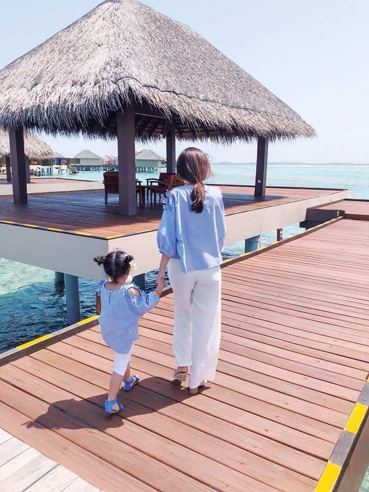 plantrip-maldives-tu-tuc-trong-3-ngay-cua-nang-hoa-hau-nguoi-viet-tai-mi-8