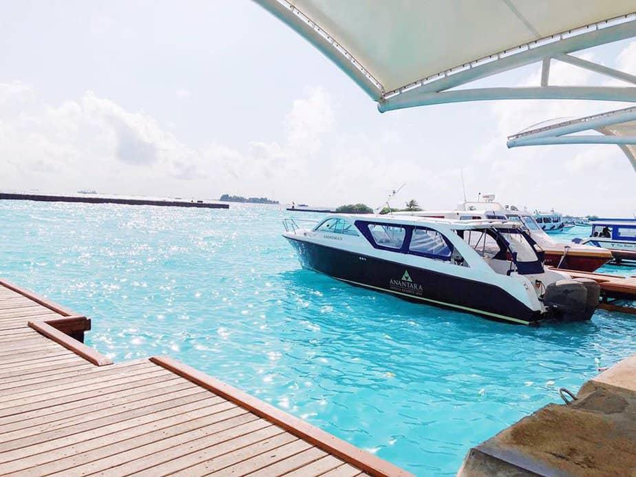 plantrip-maldives-tu-tuc-trong-3-ngay-cua-nang-hoa-hau-nguoi-viet-tai-mi-10